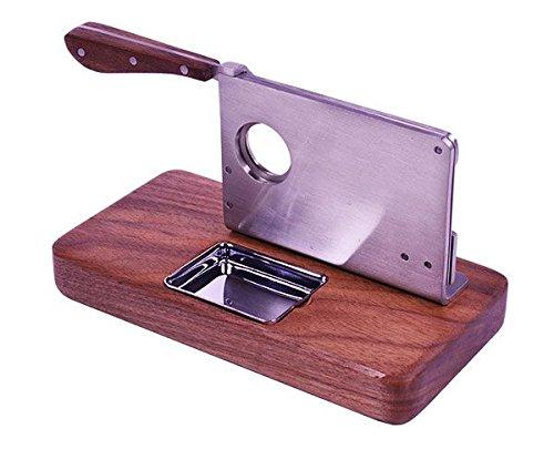 desk cigar cutter - 5