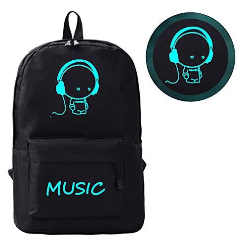 5c5d9a4cfe3c Gorgebuy College Laptop Backpack