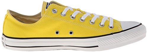 Converse ALL STAR SPECIALTY O - Zapatos, unisex Cítrico