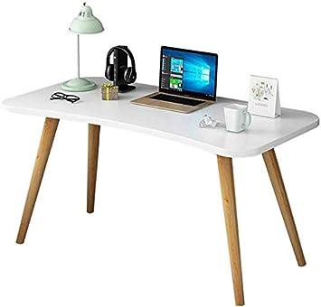 MJK Mesas, muebles de escritorio Patas de haya Escritorios de ...