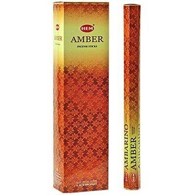 最も優遇 Amber 16 Inches Tall – – 60ジャンボSticksボックス Tall – 裾Incense 16 B004VYGWBW, フリースピリッツ:ee421caa --- arianechie.dominiotemporario.com