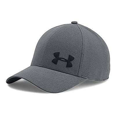 Under Armour Men's ArmourVent Training Cap from Under Armour Accessories