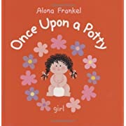 Once Upon a Potty - Girl (2007)