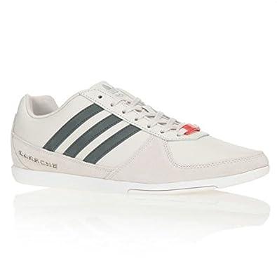 adidas Originals Porsche 360 1.0 Sneaker Shoes Men 46 Blue Size  12 ... c4160298312