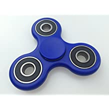 16 results for blue fight spinner ligart multicolor camouflage tri