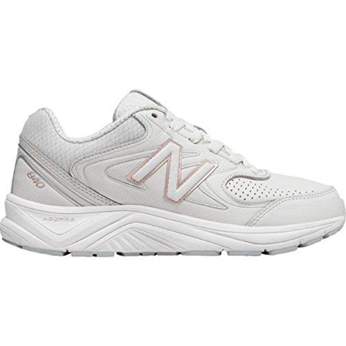 (ニューバランス) New Balance レディース ランニング?ウォーキング シューズ?靴 WW840v2 Walking Shoe [並行輸入品]