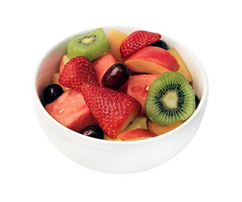 Seasonal Fruit Salad, 20 oz