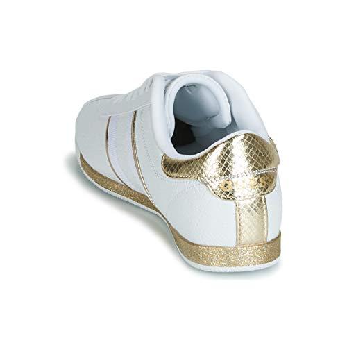 Basket Blanc Mode Fl6rylfal12wht Guess Rylinn g6PYqaww