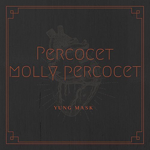 percocet-molly-percocet