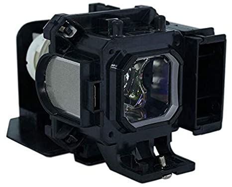 Supermait LV-LP27 LVLP27 1298B001AA Lámpara Bulbo de ...