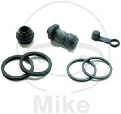 Bremssattel//Bremszangen Reparatursatz passend f/ür: Honda CBR 125 R 2004 Bj JC34