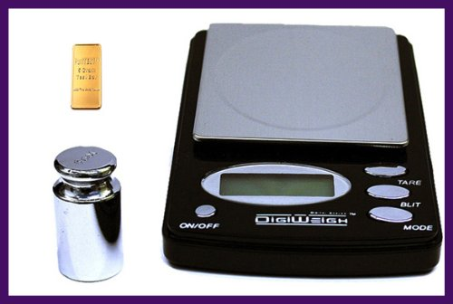 Digital Mini Precison Pocket Scale 100 X 0.1g Weigh Silver Gold Jewelry Coins, Protective Glasses, Surgical Instrument, Neurological, Nasal, Infrared, Forceps, Tubing, Scalpel, Scalers, Clamps, Suction Tubes, Knife, Curved, Chair, Tuning Forks, (0.1g Tube)