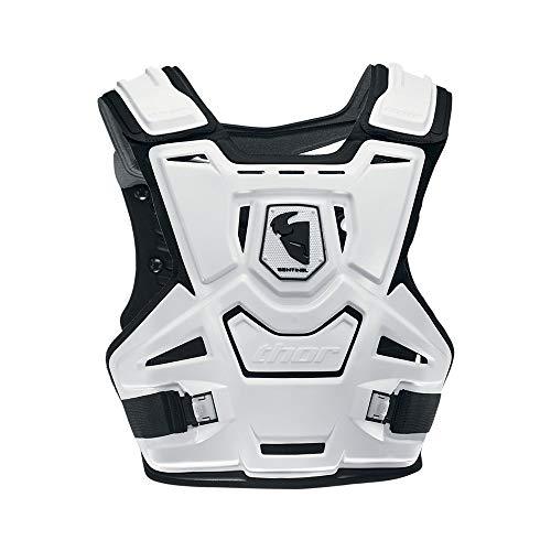 Colete Motocross Thor Sentinel