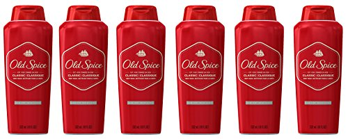 old-spice-classic-scent-mens-body-wash-18-fl-oz-pack-of-6