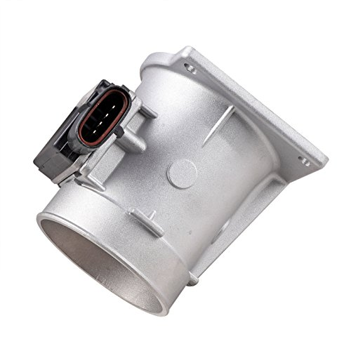 - Autopart T CS1014 New Mass air flow Sensor Assembly, for FORD 1992-1994 Crown Victoria/ 1994-1995 Mustang, LINCOLN 1991-1994 TOWN Car, MERCURY 1992-1994 Grand Marquis