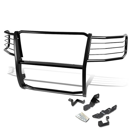 447439 03 Supercrew Tail Lights as well Showthread in addition 2007 Chevrolet Silverado Door Latch Diagram additionally 331836718709 also Gmc Yukon Parts Diagram. on 2015 gmc sierra front bumper
