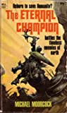 The Eternal Champion (Dell SF, 2383)