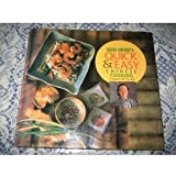 Ken Hom's Quick & Easy Chinese Cooking