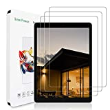 3-Pack Screen Protector for iPad 8th Generation