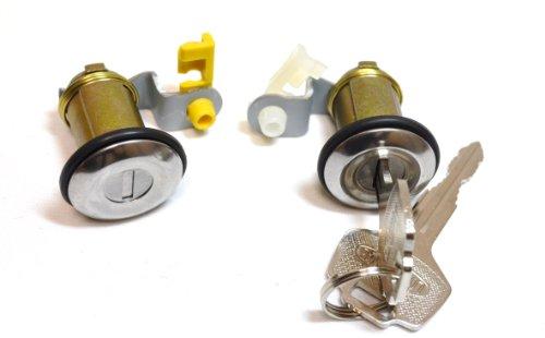 Nissan 200sx Auto Parts - 2