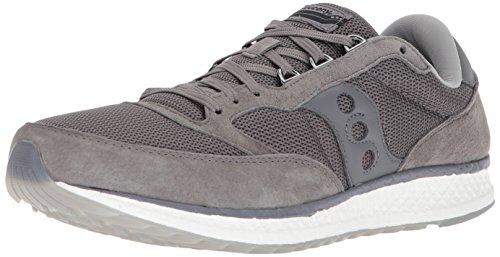 Saucony Originals Men s Freedom Runner Running Shoe