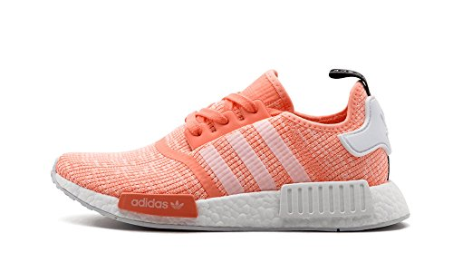 Adulte Adidas 363 Orange Baskets Pk W R1 Nmd Mixte Spxwpqf0F