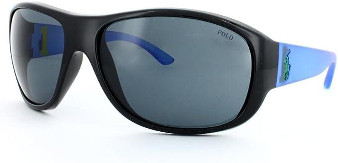 Ralph Lauren Gafas de Sol Polo PH4063: Amazon.es: Ropa y accesorios