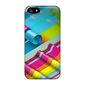 BiP16766tAEV Skin Case For Iphone 4/4S Cover (3d Sea) Black Friday