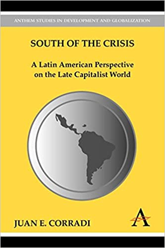 Behind the Financial Crisis: A Systemic Crisis of the Capitalism of Oligopolies