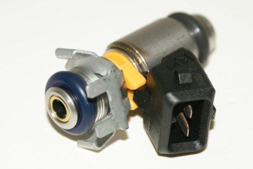 Magneti Marelli IWP160 Injector magneti marelli AMP spa