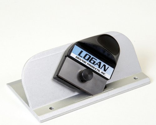 logan-push-style-bevel-mat-cutter