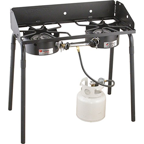 Camp-Chef-Explorer-2-Burner-Range