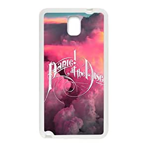 Pierce the veil Phone Case for Samsung Galaxy Note3