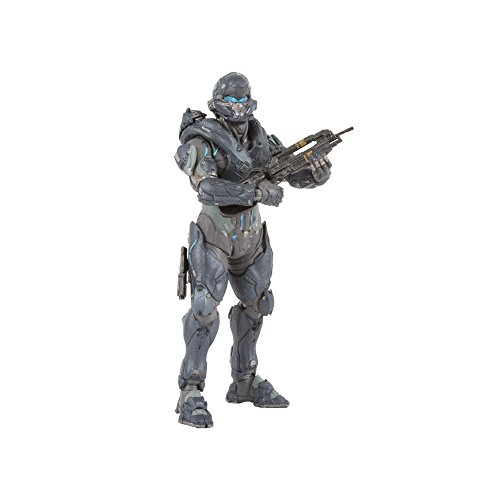 McFarlane Halo 5: Guardians Series 1 Spartan Locke Action Figure