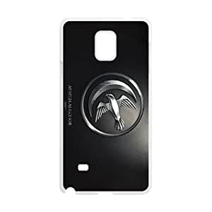 game of thrones as high as honor arryn Phone case for Samsung galaxy note4