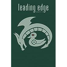Leading Edge, Issue 67 3/4