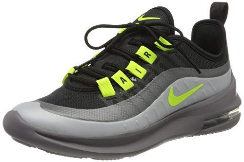 nike air max 85 mujer 2014 Nike online – Compra productos