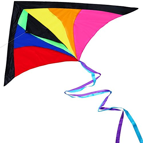 Anpro Colorful Adults Flying String product image