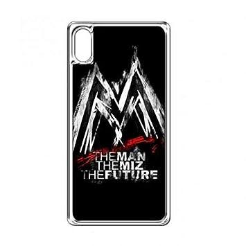 Accesorios para Móviles,WWE Funda de Móvil,WWE Sony Xperia ...