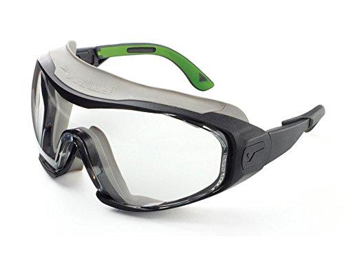 GiMa 25265 Maske hoher Schutz 6 x 1 6X1.00.00.00