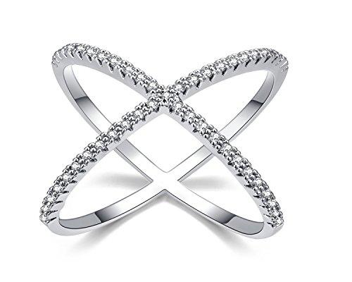 X Ring - 4