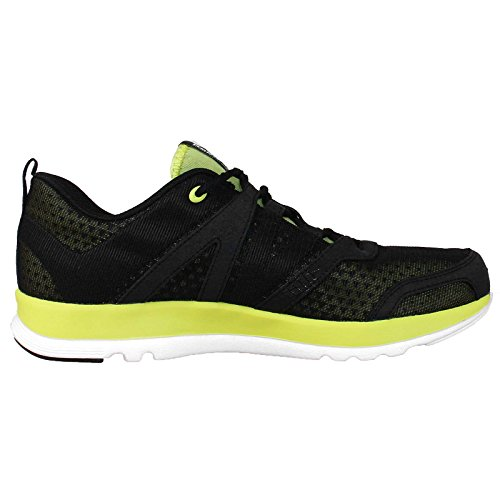 Reebok - Running - Sublime Duo - Noir