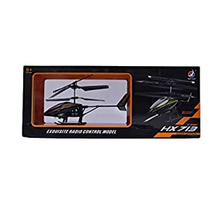 PCK Remote Control Flying Helicopter...
