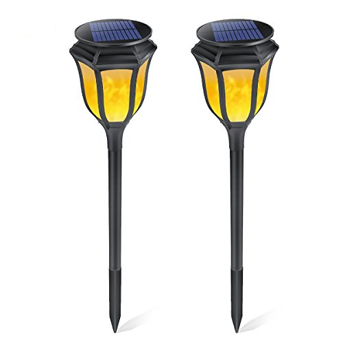 Solar Led Security Light Costco in US - 7