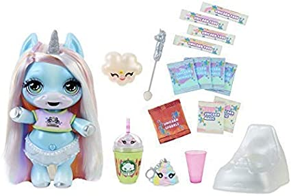 Amazon.com: Poopsie Slime Surprise Unicorn Dazzle Darling Or Whoopsie Doodle: Toys & Games