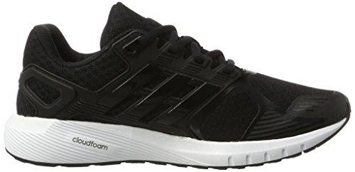 Adidas Duramo 8 M - Noir Bb4653