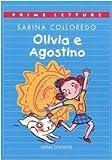 Olivia e Agostino