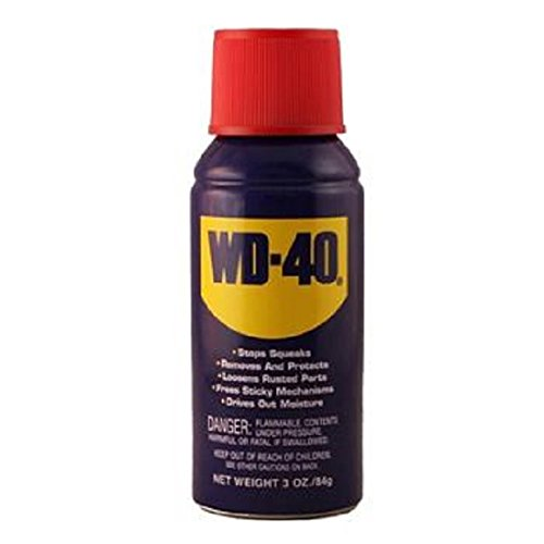 wd-40-110118-multi-use-product-spray-3-oz-pack-of-1
