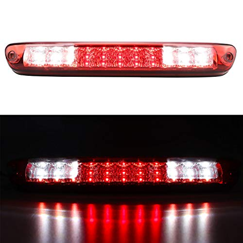 04 colorado 3rd brake light - 7