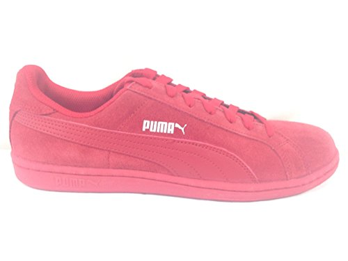 Puma Puma Smash Pd Barbados Cherry / Silver 11